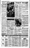 Irish Independent Monday 20 November 1989 Page 14