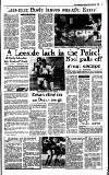 Irish Independent Monday 20 November 1989 Page 15