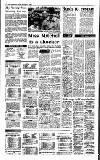 Irish Independent Monday 20 November 1989 Page 16