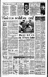 Irish Independent Monday 20 November 1989 Page 17
