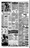 Irish Independent Monday 20 November 1989 Page 18