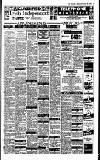 Irish Independent Monday 20 November 1989 Page 19