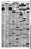Irish Independent Monday 20 November 1989 Page 20