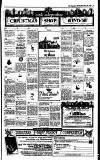 Irish Independent Monday 20 November 1989 Page 21