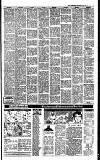 Irish Independent Monday 20 November 1989 Page 23