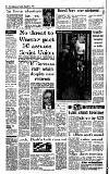 Irish Independent Monday 20 November 1989 Page 24