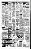 Irish Independent Tuesday 21 November 1989 Page 2