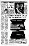 Irish Independent Tuesday 21 November 1989 Page 3