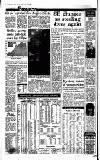 Irish Independent Tuesday 21 November 1989 Page 4
