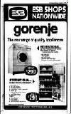Irish Independent Tuesday 21 November 1989 Page 5
