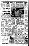 Irish Independent Tuesday 21 November 1989 Page 6