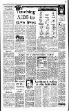 Irish Independent Tuesday 21 November 1989 Page 8