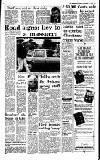 Irish Independent Tuesday 21 November 1989 Page 9