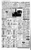 Irish Independent Tuesday 21 November 1989 Page 12