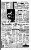 Irish Independent Tuesday 21 November 1989 Page 13