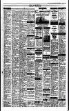 Irish Independent Tuesday 21 November 1989 Page 15