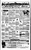 Irish Independent Tuesday 21 November 1989 Page 17