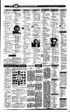 Irish Independent Tuesday 21 November 1989 Page 18