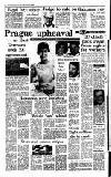 Irish Independent Tuesday 21 November 1989 Page 20