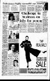 Irish Independent Tuesday 02 January 1990 Page 3