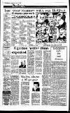 Irish Independent Tuesday 02 January 1990 Page 4