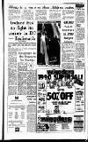 Irish Independent Tuesday 02 January 1990 Page 7