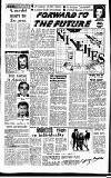 Irish Independent Tuesday 02 January 1990 Page 8