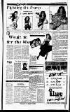 Irish Independent Tuesday 02 January 1990 Page 9
