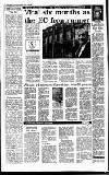Irish Independent Tuesday 02 January 1990 Page 10