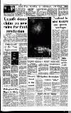 Irish Independent Tuesday 02 January 1990 Page 12