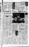 Irish Independent Tuesday 02 January 1990 Page 15