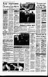 Irish Independent Tuesday 02 January 1990 Page 18