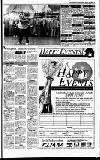 Irish Independent Tuesday 02 January 1990 Page 19