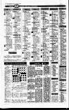 Irish Independent Tuesday 02 January 1990 Page 22