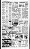 Irish Independent Wednesday 03 January 1990 Page 2