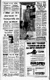 Irish Independent Wednesday 03 January 1990 Page 3