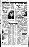 Irish Independent Wednesday 03 January 1990 Page 4