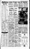 Irish Independent Wednesday 03 January 1990 Page 5