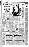 Irish Independent Wednesday 03 January 1990 Page 7