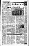 Irish Independent Wednesday 03 January 1990 Page 8