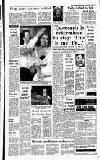 Irish Independent Wednesday 03 January 1990 Page 9