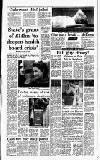 Irish Independent Wednesday 03 January 1990 Page 10