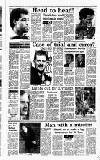 Irish Independent Wednesday 03 January 1990 Page 11