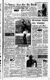 Irish Independent Wednesday 03 January 1990 Page 13