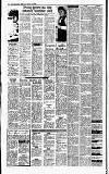 Irish Independent Wednesday 03 January 1990 Page 14