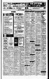 Irish Independent Wednesday 03 January 1990 Page 15