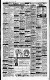 Irish Independent Wednesday 03 January 1990 Page 16