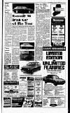 Irish Independent Wednesday 03 January 1990 Page 17