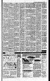 Irish Independent Wednesday 03 January 1990 Page 19