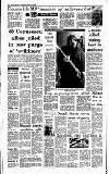 Irish Independent Wednesday 03 January 1990 Page 20
